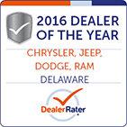 Carman Auto Group Dealer Rater Dodge