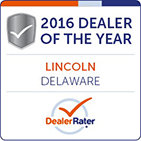 Carman Auto Group Dealer Rater Ford