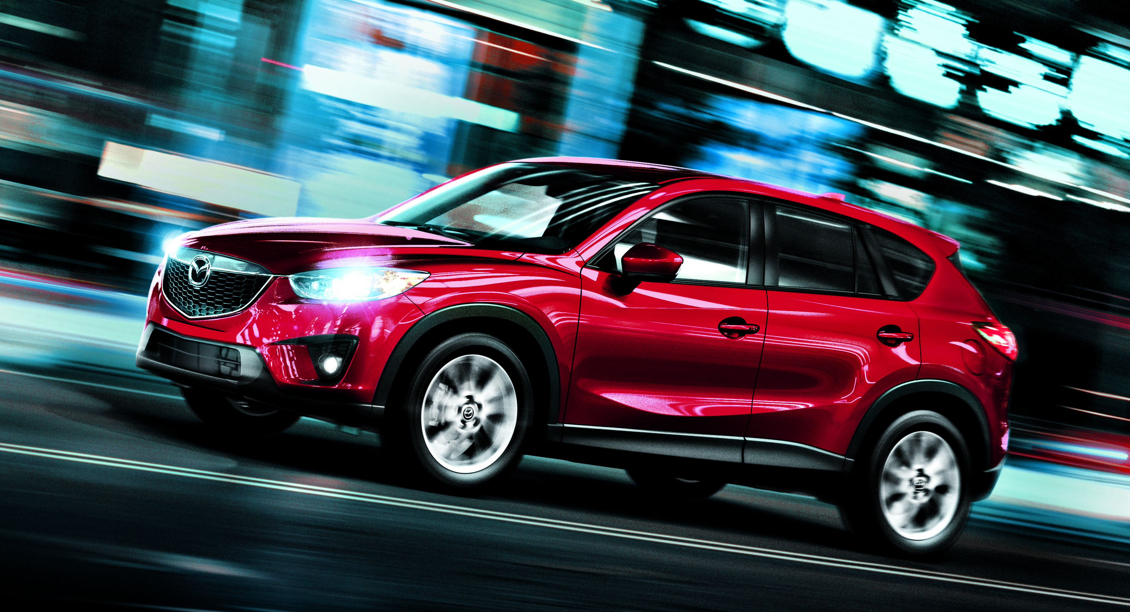 2015 Mazda CX-5 Serving Salt Lake City Utah