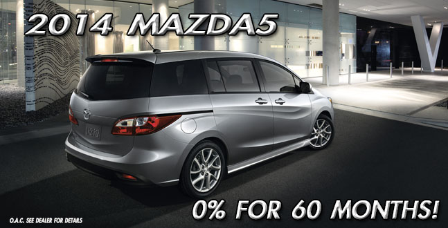 2014 Mazda 5 salt Lake city ut