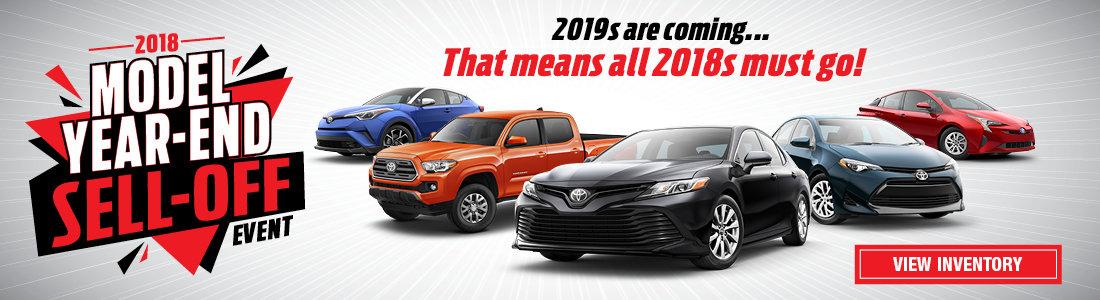 Chatham Parkway Toyota >> Savannah GA New and used Toyota Dealer | Serving Brunswick ...