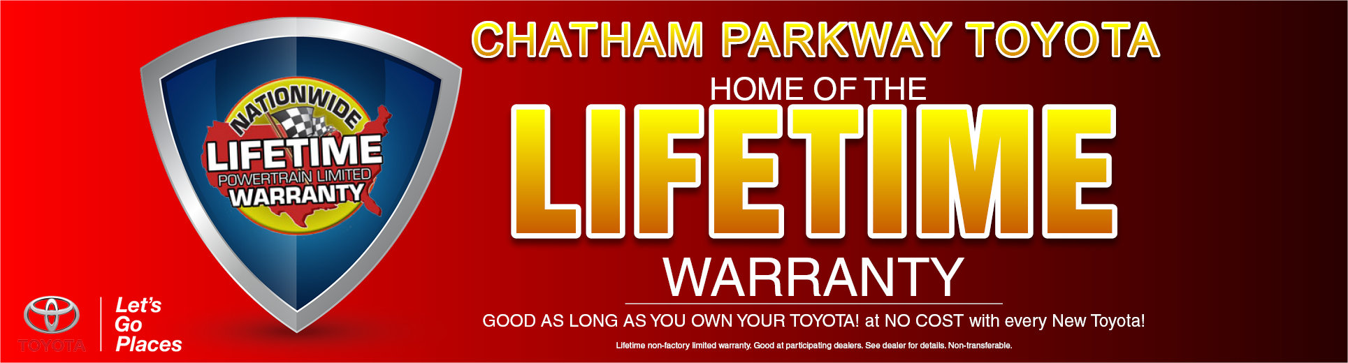 Chatham Parkway Toyota >> Savannah Ga New And Used Toyota Dealer Serving Brunswick Pooler