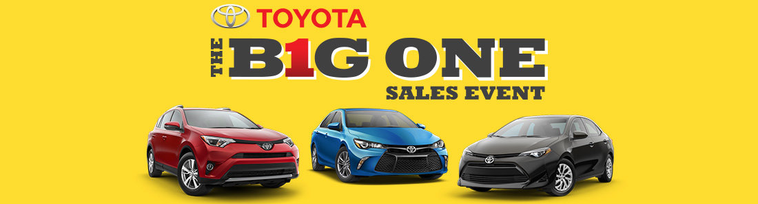 Chatham Parkway Toyota >> Savannah GA New and used Toyota Dealer | Serving Brunswick ...