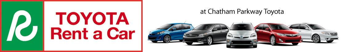 Rent Cars In Savannah Ga
