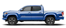Dominion Dealer Tacoma