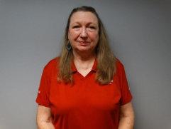 Cheryl Matthews - Accountant