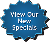 View Our New Specials
