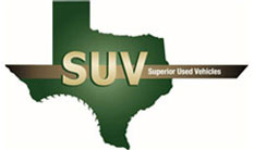 Home | Superior Used Vehicles