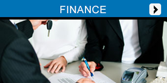 Price Point Finance