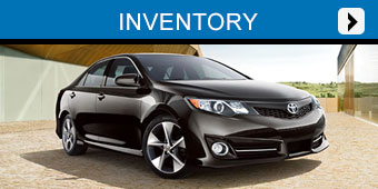 Price Point Inventory