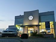 Team Volkswagen Audi
