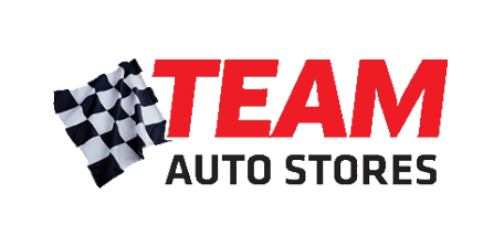 Home | Team Auto Sales