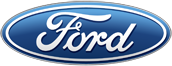 Rockdale Country Ford Home