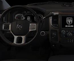 North Star Dodge Chrysler Jeep Ram