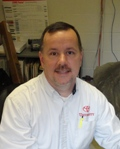 Jeff Murray - Fixed Ops Manager