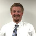 Shane Hoffer - Sales Manager