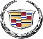 View Our Cadillac Inventory