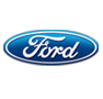 View Inventory | Malcolm Cunningham Ford