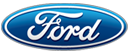 See All Ford Vehicles in Stock