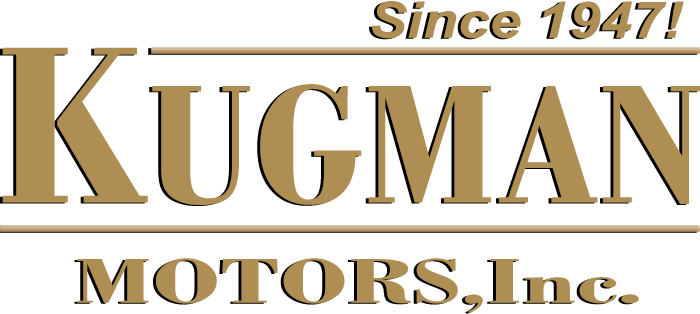 Pre-Owned Inventory Kugman Motors