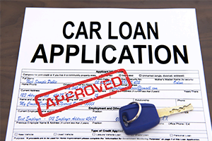 bad credit car loan philadelphia pa