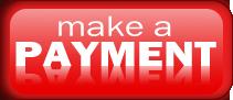 Make a Payment Banner