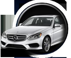 University Motors Mercedes