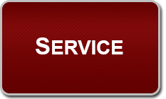 Service at Tranum Auto