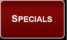 Specials at Tranum Auto