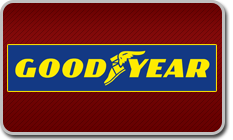 GoodYear Tires at Tranum Auto