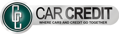 Home | Car Credit