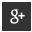 Google Ben Mynatt Nissan on GooglePlus