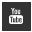 YouTube Ben Mynatt Nissan on YouTube