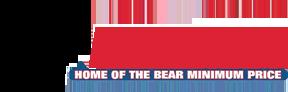 Ben Mynatt Nissan Logo