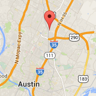 Get Directions to Austin Subaru