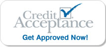 Credit Acceptance - Get Approved Now!