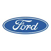 View Our Ford Inventory