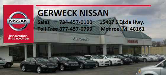 New Or Special Vehicles For Sale In Ann Arbor Mi Autos Post