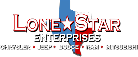 Lone Star Enterprises Home