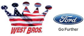 Home | West Brothers Ford