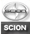 View Our Scion Inventory