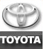 View Our Toyota Inventory