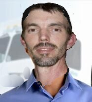Eric Dockins - Recon Manager