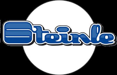 Chevrolet Buick Logo