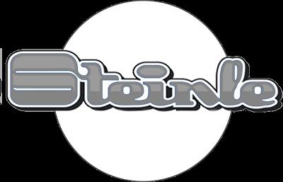 Used Vehicles Logo