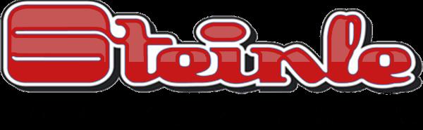 Steinle Family Dealerships Logo