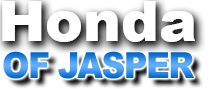 Home | Honda of Jasper