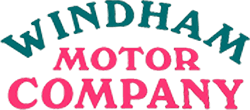 Windham Select logo