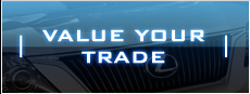 Windham Select Value Trade
