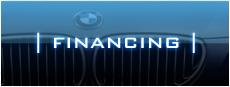 Windham Select Finance